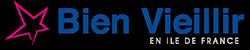 Bien Vieillir Logo